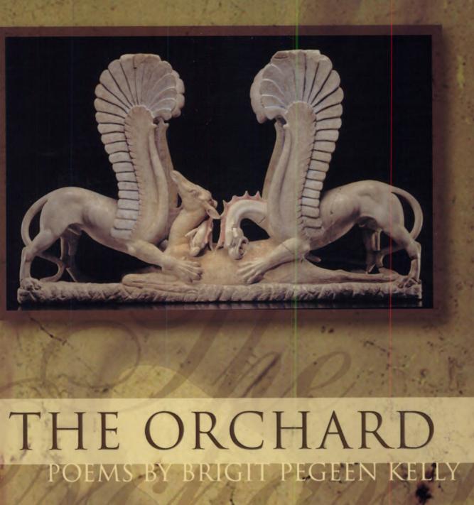 Screenshot-2018-4-30 The Orchard